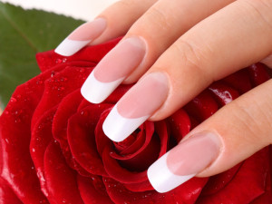 nail salon 1