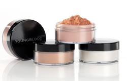 Youngblood Cosmetics